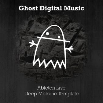 Reveal Sound :: Ableton Live Deep Melodic Template