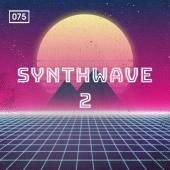 Reveal Sound :: Synthwave / Retrowave