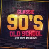Reveal Sound :: 90s Classic Presets