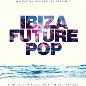 Reveal Sound :: Ibiza Future Pop
