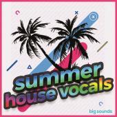 Reveal Sound :: Marshmelo Future Bass