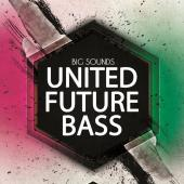Reveal Sound :: Future Bass Presets