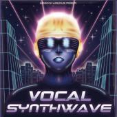 Reveal Sound :: Synthwave / Retrowave Presets